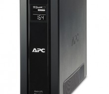 APC BR900_BR1200_BR1500G