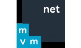 MVM NET