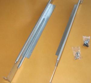 APC_VKI Rail Kit 2