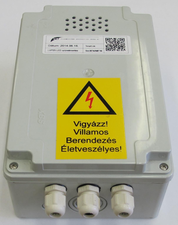 áramellátás bekötése keyshia dior randi ross